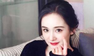 Dương Mịch về Bắc Kinh ăn Tết với bố mẹ, lại một năm nữa bỏ mặc con gái Tiểu Gạo Nếp ở Hong Kong