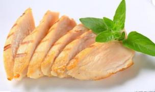 Ăn 12 loại thực phẩm giảm cân 'thần trợ', bạn có thể giảm cân nhanh chóng!