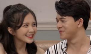 Những ngày không quên tập 39: Có bạn gái xinh như hotgirl, Bảo khẳng định 'không thể yêu' Dương