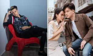 Sao Việt 30/5/2020: Động thái mới gây chú ý của Phùng Ngọc Huy; Cao Thái Sơn nói về tin đồn hẹn hò với Quỳnh Lương