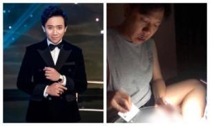 Showbiz Việt mỗi tuần một câu chuyện: Nếu không sai hãy làm tới cùng như Trấn Thành, nếu đã sai nghệ sĩ đừng nợ lời xin lỗi