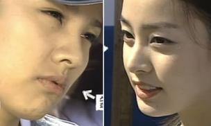 Sau phát ngôn hẹn hò Bi Rain, nhan sắc Lee Hyori ngày xưa bị 'đào' lên so sánh với Kim Tae Hee