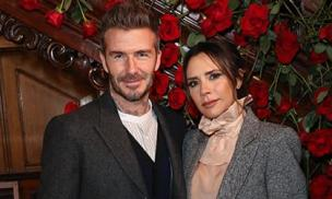 Ngồi không cũng kiếm được hơn 28 tỷ, Victoria Beckham được khuyên quay lại làm ca sĩ thay vì kinh doanh nợ nần