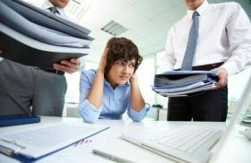 7 cấm kỵ khi giao tiếp nơi công sở, nếu không muốn 'mãi không ngóc đầu lên được'