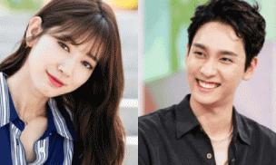 Park Shin Hye đã bí mật tổ chức đám cưới với bạn trai kém tuổi?