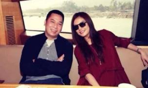 Giữa nghi vấn ly hôn, Triệu Vy bất ngờ xóa hết ảnh của đại gia Huỳnh Hữu Long: Chuyện gì đang xảy ra?