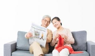 Người Nhật không thích thể thao, nhưng họ vẫn có tuổi thọ cao nhất thế giới. Bạn cũng có thể sống lâu bằng cách thực hiệu 4 điều