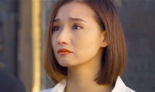 Tình yêu và tham vọng tập 32: Tuệ Lâm quyết định từ bỏ Minh