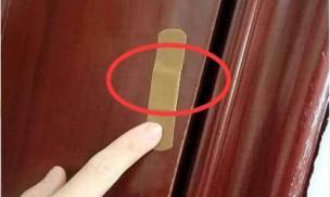 Tại sao những người thông minh đặt băng gâu vào phòng ngủ, khi biết tác dụng, nhiều người đặt tất cả các vị trí trong nhà