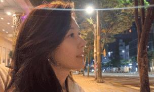 'Người đẹp nói dối' Kim Ha Neul gây ngỡ ngàng với nhan sắc nghiêng nước nghiêng thành ở tuổi U50