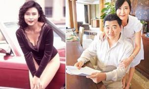Chồng của Diệp Ngọc Khanh phá sản vì nợ hàng trăm triệu USD