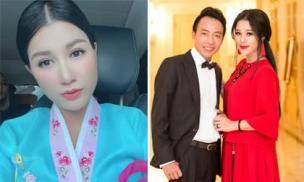 Sao Việt 10/7/2020: Trang Trần dính nghi án rạn nứt tình cảm với chồng; Vợ 'ông hoàng nhạc đỏ' Việt Hoàn từng vỡ mộng hôn nhân