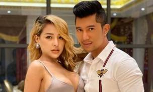 Lương Bằng Quang phản phảo anti-fan khi bị nguyền 'không có hậu' trong chuyện tình với Ngân 98