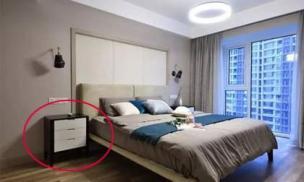 Hãy nhớ đặt 3 thứ này trong phòng ngủ, tương đương với việc vẫy may mắn và giàu có