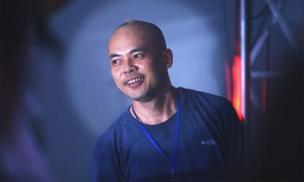 Nhạc sĩ Vũ Nhật Tân qua đời ở tuổi 50 vì ung thư đại tràng