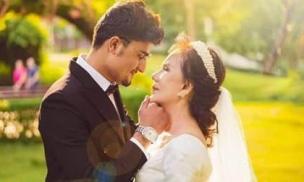 Tài khoản của cô dâu 65 tuổi 'bốc hơi', vướng nghi án chuyện tình với chồng trẻ 24 tuổi đã 'tan đàn xẻ nghé'