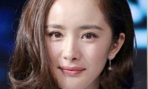 Cô gái có khuôn mặt to sẽ phù hợp với những kiểu tóc đa năng, đẳng cấp và thời trang này