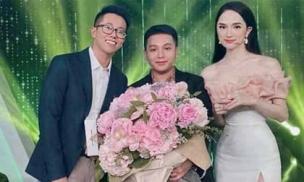 Quản lí của Hương Giang bức xúc khi nàng hậu bị bôi nhọ 'yêu vì hợp đồng'