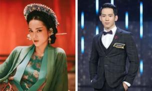 Rộ tin đồn Phú Thịnh 'Người ấy là ai' và Quỳnh Lương hẹn hò qua động thái này