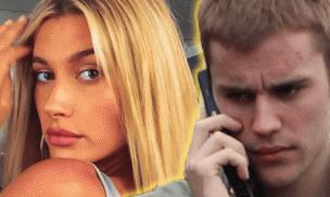 Justin Bieber kiểm soát vợ quá chặt khiến hôn nhân rơi vào tình trạng bế tắc?