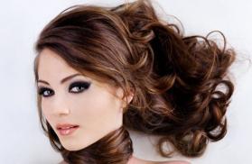 Bạn hợp với tóc gì, mệnh gì, xem bạn là người làm quan hay phát tài nhé!