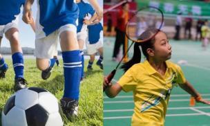 """Tập thể dục rất tốt cho việc tăng chiều cao, nhưng một số bài tập dễ """"hủy hoại"""" chiều cao, bố mẹ cần biết"""