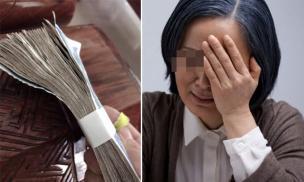 Căm ghét dì ghẻ nhưng đến cuối cô gái bật khóc như một đứa trẻ khi biết rằng: dì chăm bố đột quỵ, không ác như lời mẹ đẻ nói