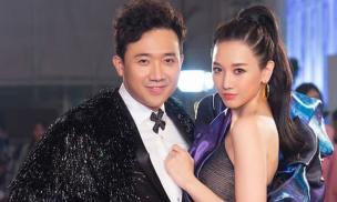 Hari Won tiết lộ từng cản Trấn Thành cưới mình, khiến nhiều người bất ngờ?