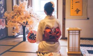 Tại sao người Nhật thích ngồi trên đầu gối thay vì ngồi trên ghế? Điều này rất đặc biệt