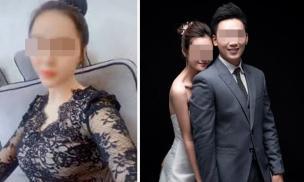Quen nhau nửa năm mới phát hiện mình là Tuesday, bạn trai là người đã lấy vợ được 6 năm