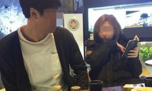 Cô gái lên mạng than thở vì được chàng trai tán tỉnh, mời đi ăn buffet nhưng lại muốn chia tiền