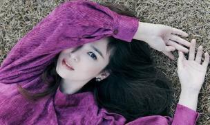 Bất chấp chuyện ly hôn với Song Joong Ki bị đào bới lại, Song Hye Kyo vẫn tự tin tỏa sáng với nhan sắc bất lão