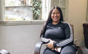 Vlogger-Rapper Brittanya Karma bất ngờ qua đời khiến dân tình vô cùng shock