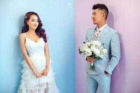 'Nữ hoàng scandal' Ngân 98 gây gổ với một cặp vợ chồng khác ở sân bay! Lương Bằng Quang chính thức lên tiếng xin lỗi