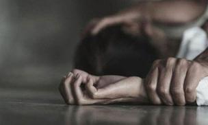 Vụ án rúng động Ấn Độ: Cô gái 17 tuổi bị 38 người đàn ông lạm dụng tình dục trong nhiều tháng