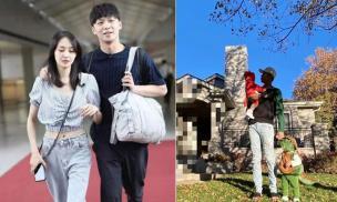 Bị phanh phui mang thai hộ và bỏ rơi con, Trịnh Sảng bị thu hồi giải thưởng ở Hoa Đỉnh