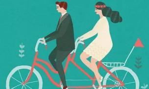 Biểu hiện của phụ nữ không còn cách xa việc ngoại tình, nhất là sau tuổi 40