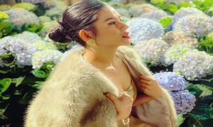 Mi Huỳnh si tuyển Hàn Quốc – Thời trang nữ ấn tượng trong từng sản phẩm