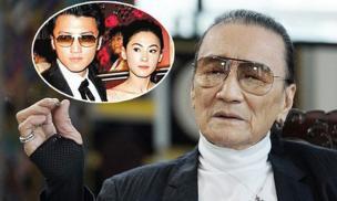 Bố ruột Tạ Đình Phong tiết lộ về mối quan hệ với con thứ ba của Trương Ba Chi