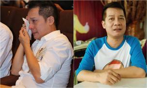 Danh hài Minh Nhí đau lòng chia sẻ: 'Mua căn nhà đầu tiên ba mất, mua căn nhà thứ 2 má mất'