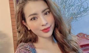 CEO Nguyễn Thu Trang – Nữ doanh nhân trẻ đứng sau thành công của thương hiệu Ellen Trang Store