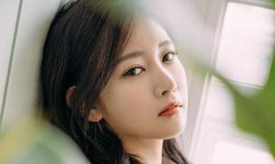 Hé lộ thêm tình tiết đáng sợ: Kẻ biến thái bấm chuông cửa từng nhà để tìm cho được Soyeon (T-ara)