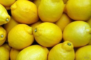 4 Thực phẩm là 'kem chống nắng tự nhiên', ăn nhiều vào mùa hè, dưỡng ẩm và nuôi dưỡng làn da ngày càng trắng hơn