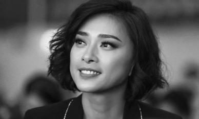 Bị khai quật lại hình ảnh diện áo dài phản cảm, Ngô Thanh Vân lên tiếng