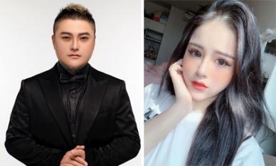 Sự thật về việc ca sĩ Vũ Duy Khánh có bạn gái mới?
