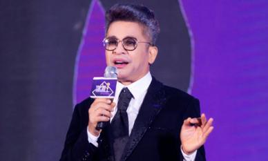 Vòng chung kết cuộc thi Tìm kiếm Tài năng MC Nhí 2019: MC Thanh Bạch sẽ chọn ra MC nhí xuất sắc nhất