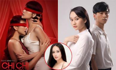 Là nhà đầu tư nhưng Hoa hậu Mai Phương Thúy lại chê 'Chị chị em em' khó xem và thua 'Mắt biếc'