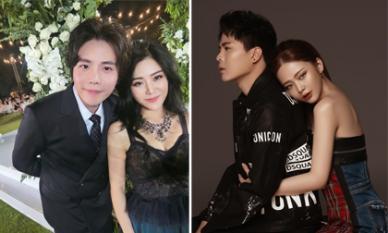 Vừa công khai chia tay Liz Kim Cương, Trịnh Thăng Bình được 'đẩy thuyền' với em gái Ông Cao Thắng