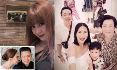 Sao Việt 16/11/2019: Lưu Thiên Hương đi đám cưới Giang Hồng Ngọc nhầm ngày; Khánh Ngọc nói về chuyện kết hôn với bạn trai
