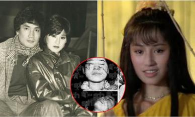 Cuộc đời bi thảm của 'đệ nhất mỹ nữ' Đài Loan: Dung nhan bị hủy hoại, ám ảnh kinh hoàng vụ án 'chồng cũ giết chồng mới'